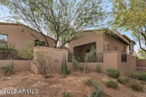 20704 N 90TH Place, 1051, Scottsdale, AZ 85255