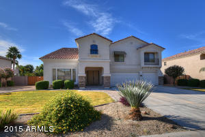 10938 N 153RD Lane, Surprise, AZ 85379