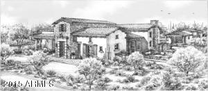 19300 N 100TH Way, Scottsdale, AZ 85255