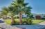 9372 N 83RD Street, Scottsdale, AZ 85258