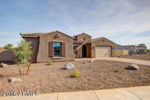 4421 N 183RD Drive, Goodyear, AZ 85395
