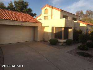 9235 N 101ST Street, Scottsdale, AZ 85258