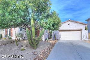 7728 E TARDES Drive, Scottsdale, AZ 85255