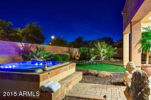 4311 W COPLEN FARMS Road, Laveen, AZ 85339