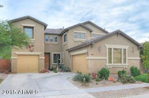 14509 W CAMERON Drive, Surprise, AZ 85379