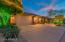 8333 E FEATHERSONG Lane, Scottsdale, AZ 85255