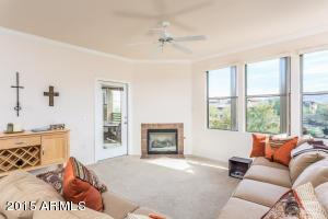 19777 N 76TH Street, 3280, Scottsdale, AZ 85255