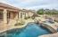 10475 E BAHIA Drive, Scottsdale, AZ 85255