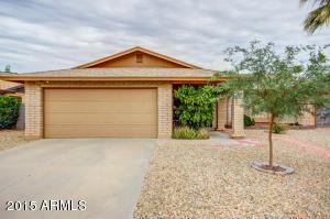 2158 W DIXON Street, Mesa, AZ 85201