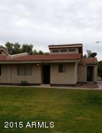 420 E LINDA Lane, C, Gilbert, AZ 85234