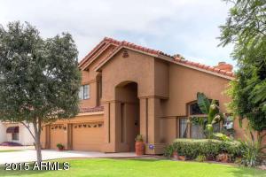 6215 E NISBET Road, Scottsdale, AZ 85254