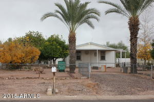 249 S 82ND Way, Mesa, AZ 85208