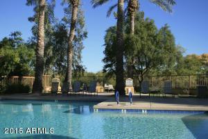 4925 E DESERT COVE Avenue, 132, Scottsdale, AZ 85254