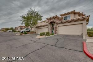13700 N FOUNTAIN HILLS Boulevard, 352, Fountain Hills, AZ 85268