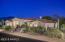 10091 E RANCH GATE Road, Scottsdale, AZ 85255