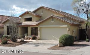 22210 N 44TH Place, Phoenix, AZ 85050