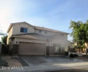 17027 W COTTONWOOD Street, Surprise, AZ 85388