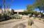 9263 E BROKEN ARROW Drive, Scottsdale, AZ 85262