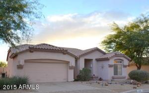6416 S SANDTRAP Drive, Gold Canyon, AZ 85118