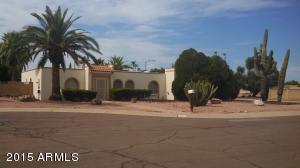5115 E BLOOMFIELD Road, Scottsdale, AZ 85254