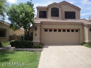 7525 E GAINEY RANCH Road, 177, Scottsdale, AZ 85258