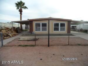 9135 E BUTTERNUT Avenue, Mesa, AZ 85208