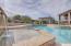 10801 E HAPPY VALLEY Road, 20, Scottsdale, AZ 85255
