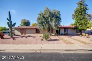1036 E FAIRFIELD Street, Mesa, AZ 85203