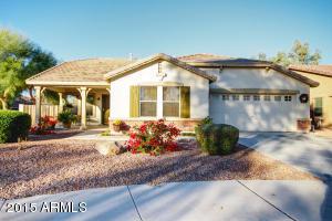 19970 S 198TH Street, Queen Creek, AZ 85142
