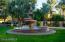 8743 E SAN VICTOR Drive, Scottsdale, AZ 85258