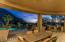 22246 N VIA VENTOSA, Scottsdale, AZ 85255