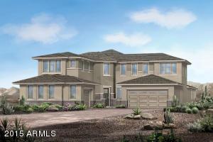14578 W MEDLOCK Drive, Litchfield Park, AZ 85340