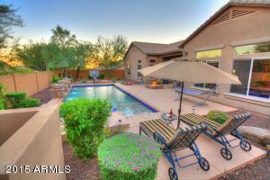 27819 N 15TH Lane, Phoenix, AZ 85085
