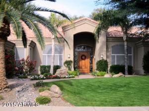 9252 N 113TH Way, Scottsdale, AZ 85259