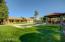 10615 E DESERT COVE Avenue, Scottsdale, AZ 85259