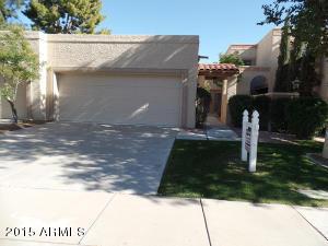 8555 N 84th Place, Scottsdale, AZ 85258