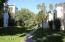 7350 N VIA PASEO DEL SUR, P108, Scottsdale, AZ 85258