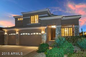 5201 E POSTON Drive, Phoenix, AZ 85054