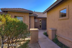 20505 N 94TH Place, Scottsdale, AZ 85255