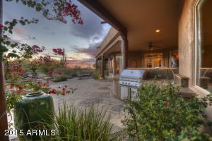 9982 E MONUMENT Drive, Scottsdale, AZ 85262