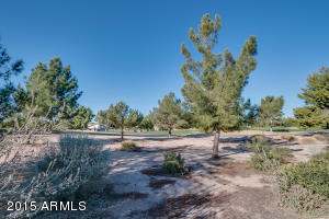948 N SINOVA, Mesa, AZ 85205