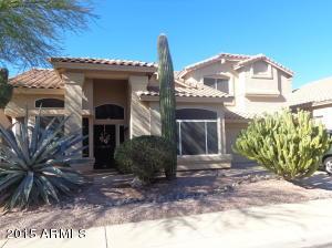 18952 N 91ST Street, Scottsdale, AZ 85255