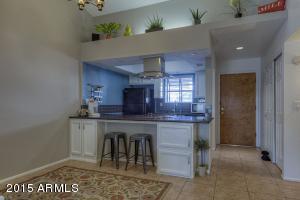 302 N SYCAMORE Street, 29, Mesa, AZ 85201