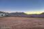 11702 E BUCKSKIN Trail, Scottsdale, AZ 85255