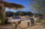 Custom outdoor kitchen designed for you to entertain 1 or 100!