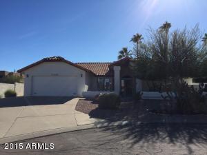 17039 E DE ANZA Drive, Fountain Hills, AZ 85268