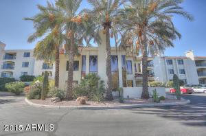 16715 E EL LAGO Boulevard, 111, Fountain Hills, AZ 85268