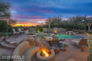 10822 E PROSPECT POINT Drive, Scottsdale, AZ 85262