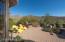 11616 E RAINTREE Drive, Scottsdale, AZ 85255