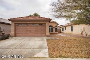 6558 E AUBURN Street, Mesa, AZ 85205